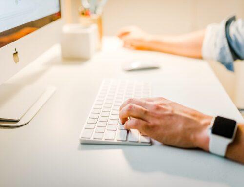 Waarom je een nieuwsbrief nodig hebt